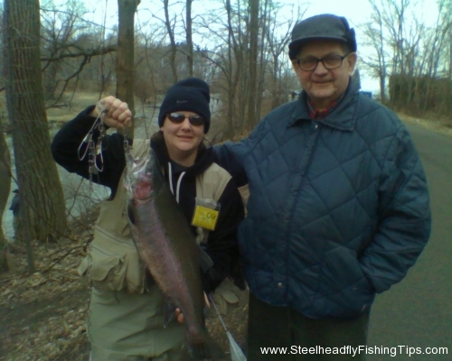 steelheadflyfishingtips.com_10_pound_fish