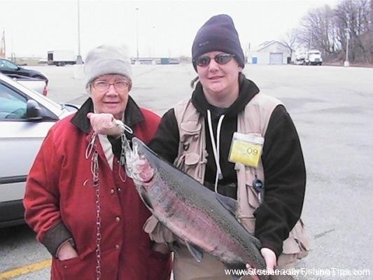 steelheadflyfishingtips.com_grandama_steelhead