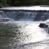 steelheadflyfishingtips.com_waterfall2
