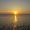 steelheadflyfishingtips.com_lake-erie-sunset_1