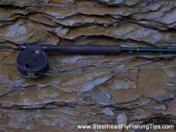 steelheadflyfishingtips.com_reel