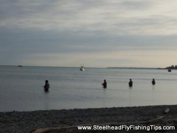 steelheadflyfishingtips.com_fishing3