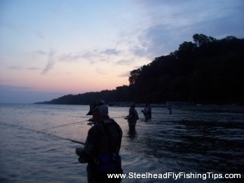steelheadflyfishingtips.com_fishing