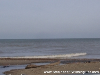 steelheadflyfishingtips.com_beach