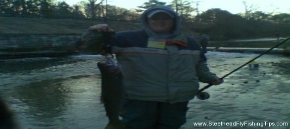 steelheadflyfishingtips.com_amy_fish