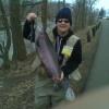 10_pound_fish4