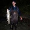 steelheadflyfishingtips.com_chuck_10_pound-steelhead_1