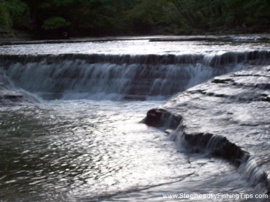steelheadflyfishingitps.com_waterfall
