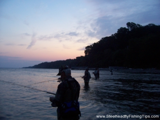 steelheadflyfishingtips.com_fishing