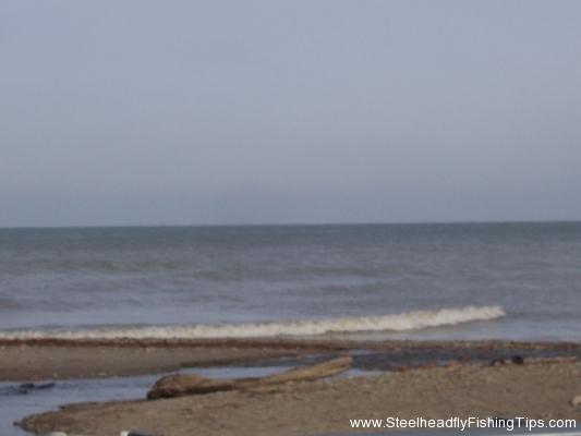 steelheadflyfishingtips.com_beach