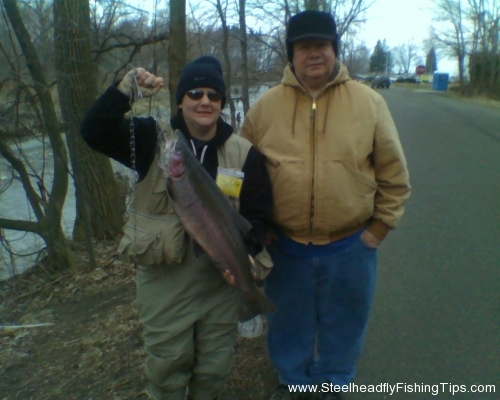 steelheadflyfishingtips.com_10_pound_fish2